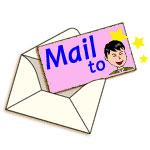 MailToUrokiki